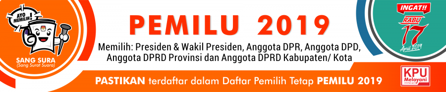 Pemilu17April