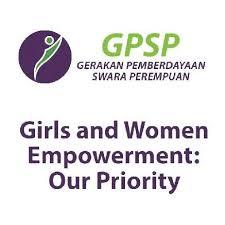 Banner GPSP