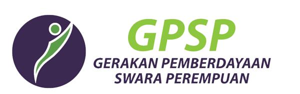 GPSP Indonesia